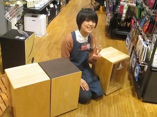 f:id:shima_c_kyotokatsuragawa:20170325100357j:plain