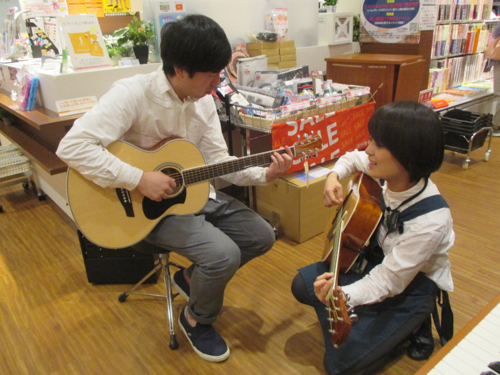 f:id:shima_c_kyotokatsuragawa:20170421201649j:plain