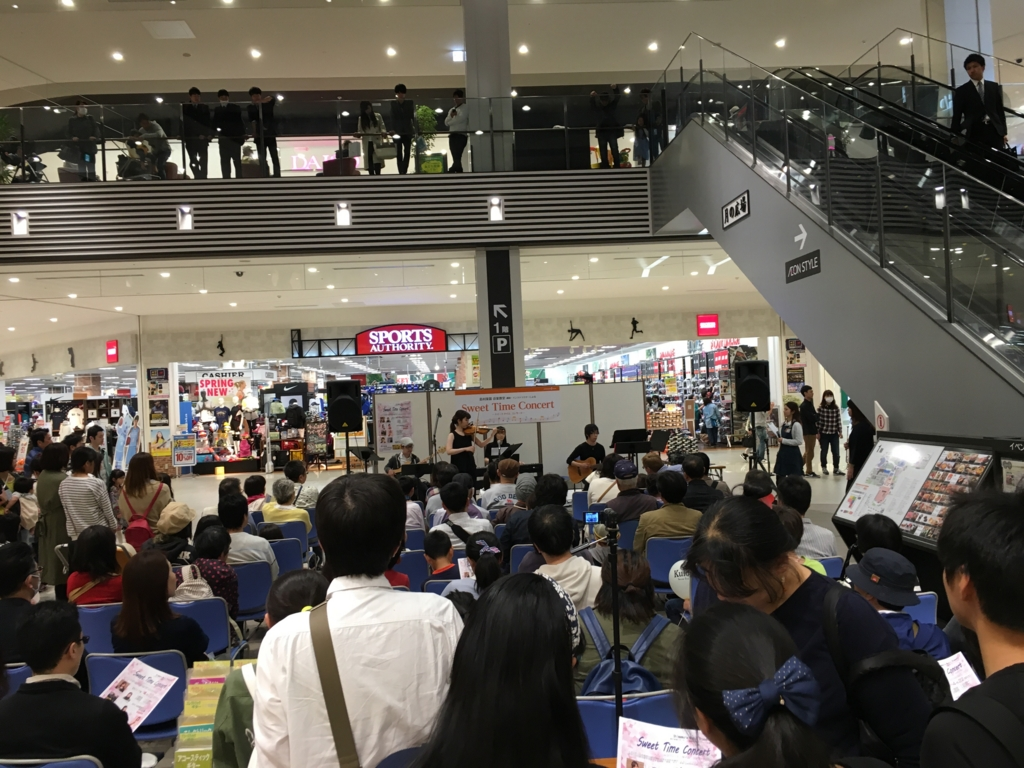 f:id:shima_c_kyotokatsuragawa:20170423165545j:plain