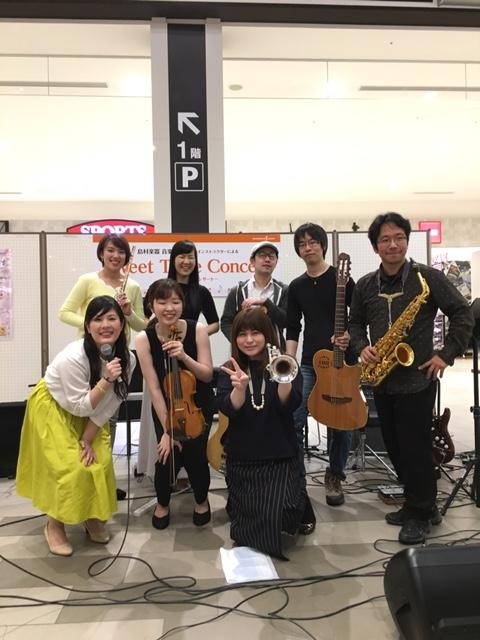 f:id:shima_c_kyotokatsuragawa:20170423171155j:plain