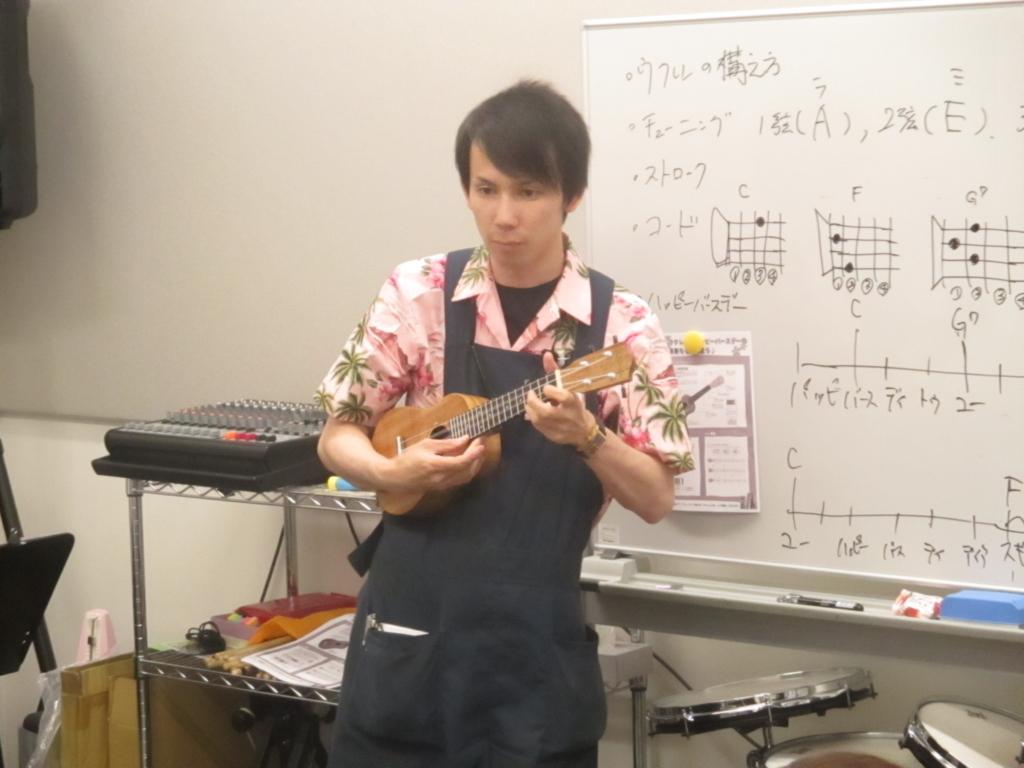 f:id:shima_c_kyotokatsuragawa:20170530095848j:plain