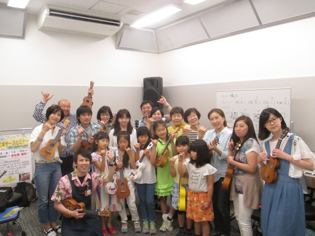 f:id:shima_c_kyotokatsuragawa:20170530144156j:plain