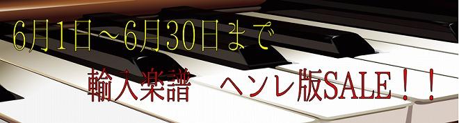 f:id:shima_c_kyotokatsuragawa:20170605204242j:plain