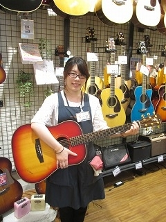f:id:shima_c_kyotokatsuragawa:20170712170507j:plain