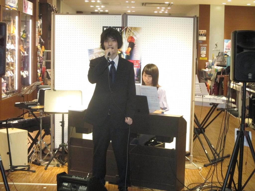 f:id:shima_c_kyotokatsuragawa:20170714170033j:plain