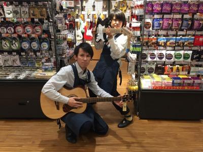 f:id:shima_c_kyotokatsuragawa:20170807163327j:plain