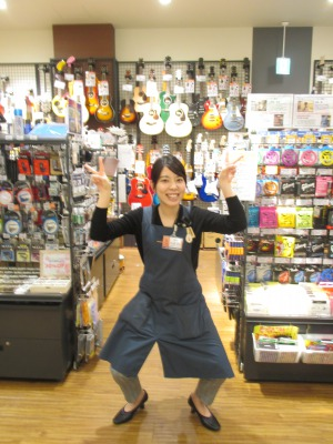 f:id:shima_c_kyotokatsuragawa:20171128201351j:plain