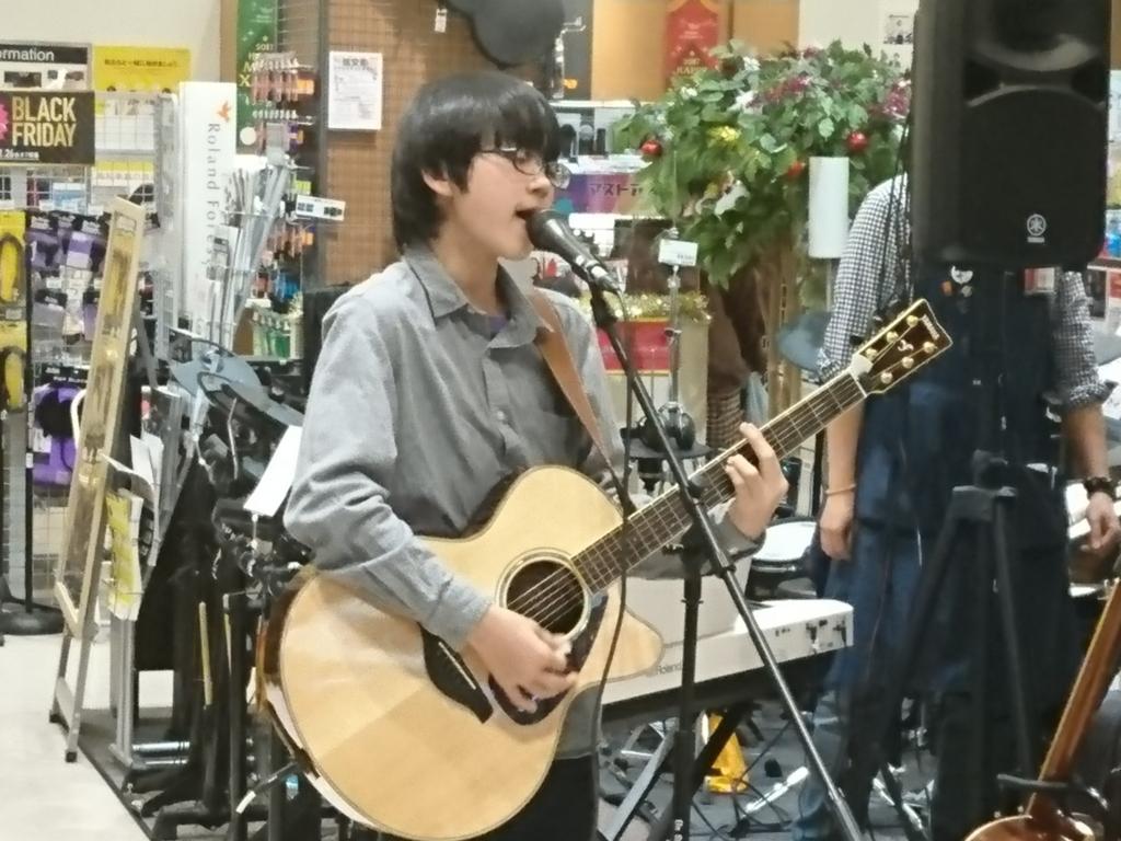 f:id:shima_c_kyotokatsuragawa:20171217181538j:plain
