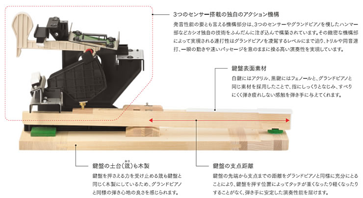 f:id:shima_c_kyotokatsuragawa:20171230215855j:plain