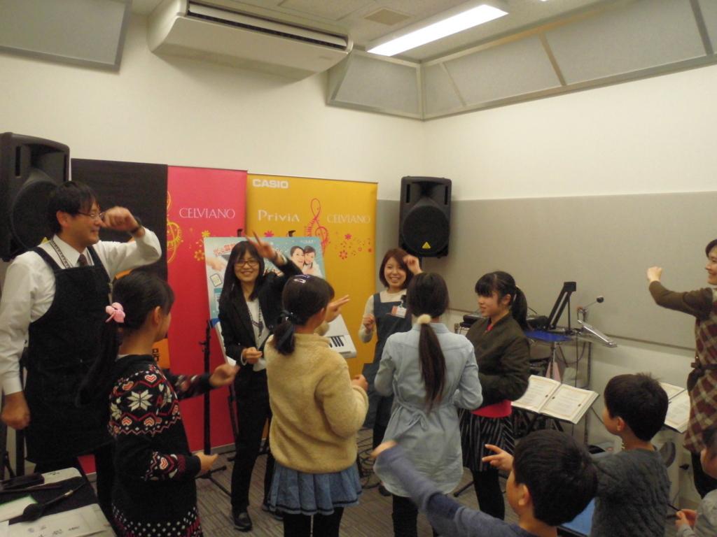 f:id:shima_c_kyotokatsuragawa:20180109161755j:plain