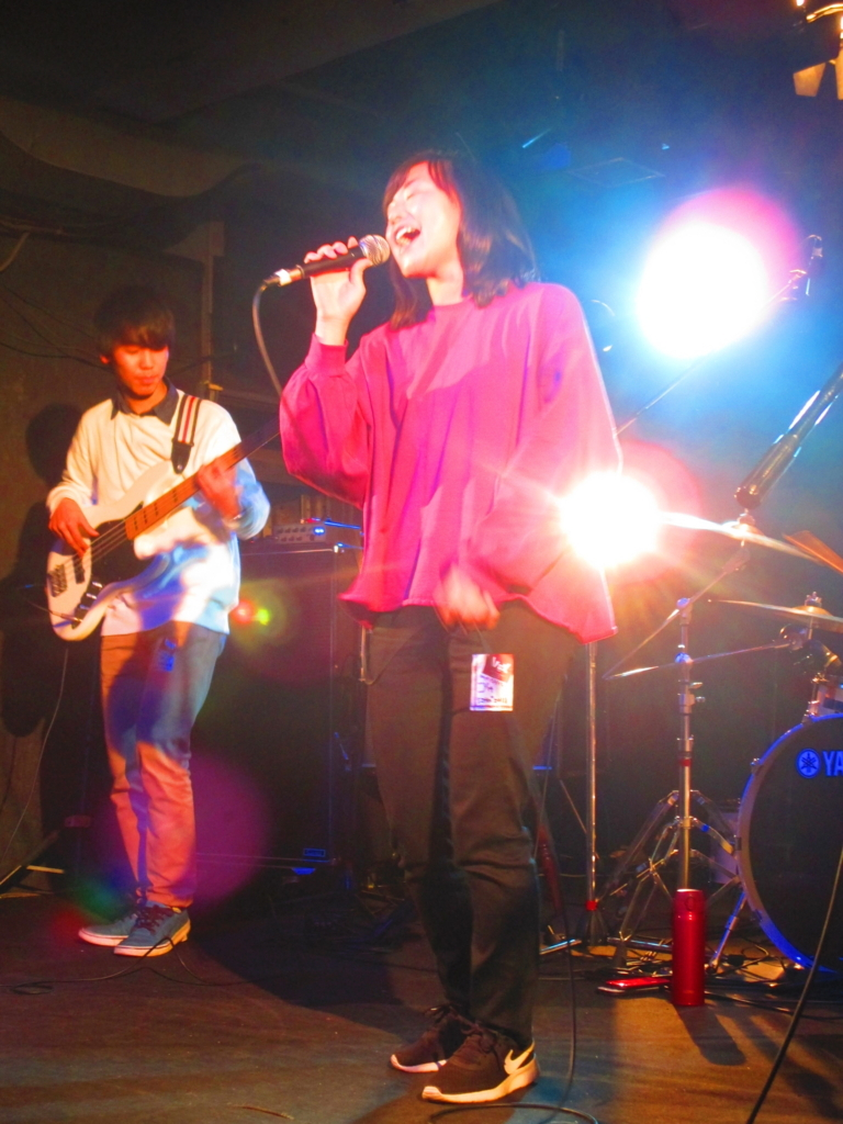 f:id:shima_c_kyotokatsuragawa:20180116192628j:plain