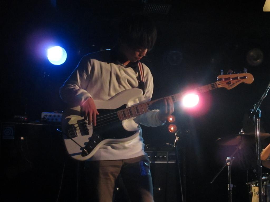f:id:shima_c_kyotokatsuragawa:20180116192654j:plain