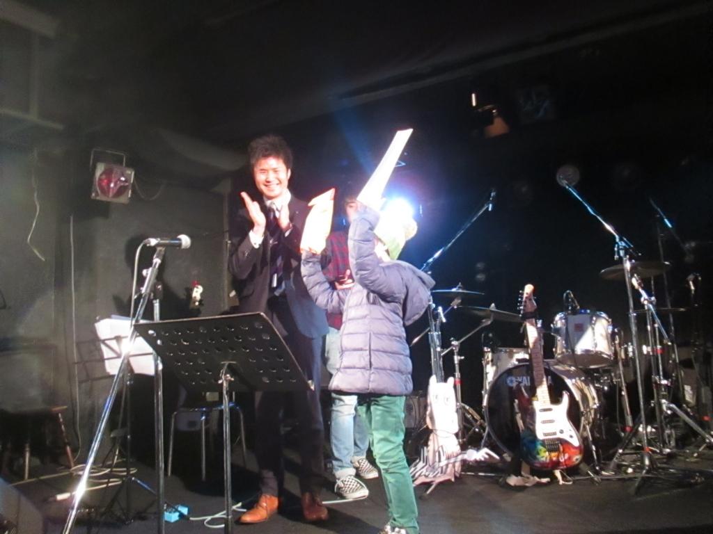 f:id:shima_c_kyotokatsuragawa:20180116193246j:plain
