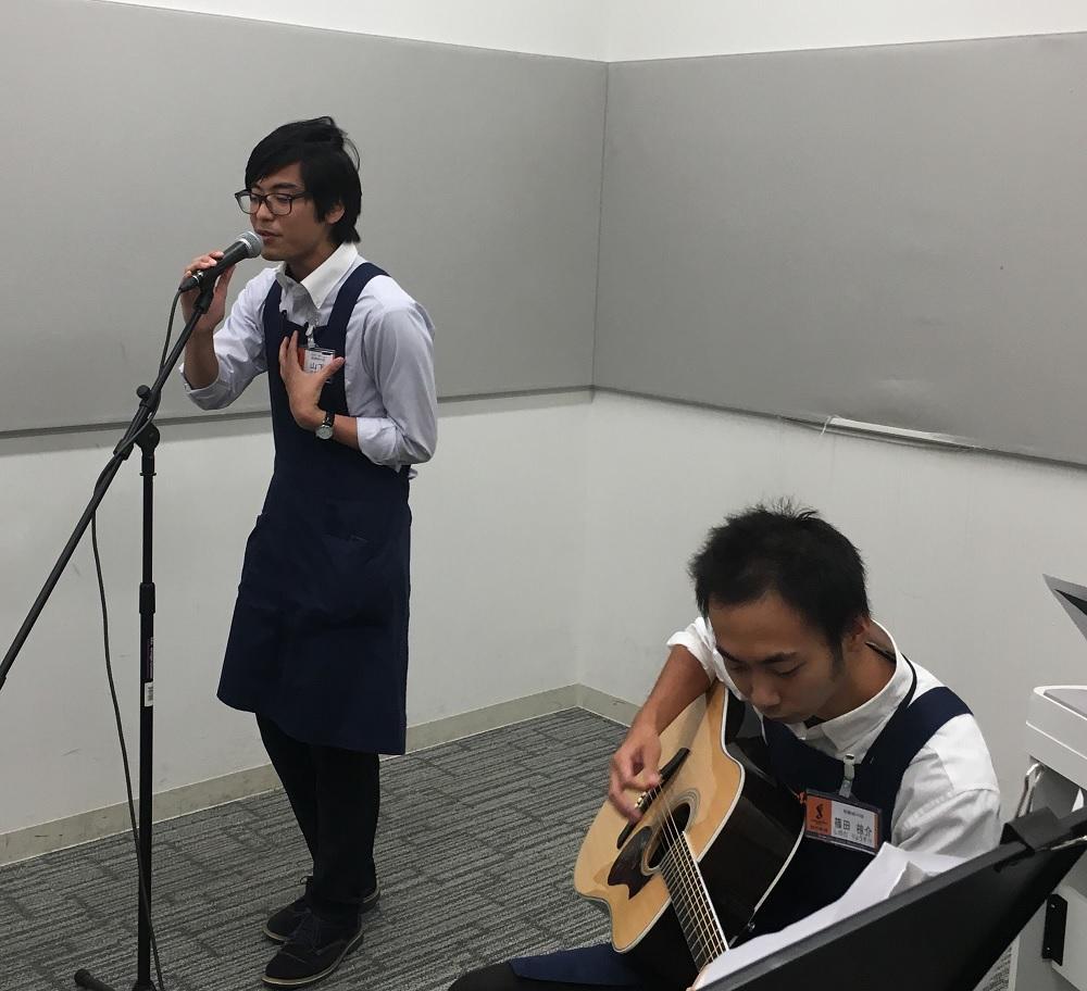 f:id:shima_c_kyotokatsuragawa:20180619154421j:plain
