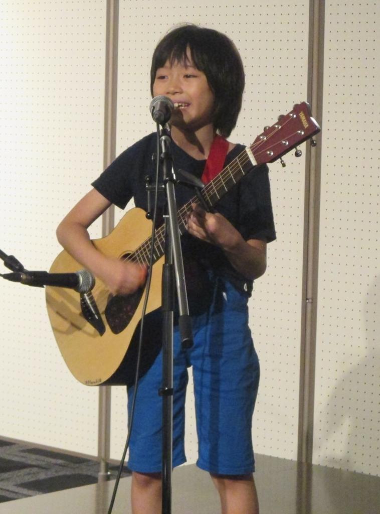 f:id:shima_c_kyotokatsuragawa:20180801222215j:plain:w400:h540