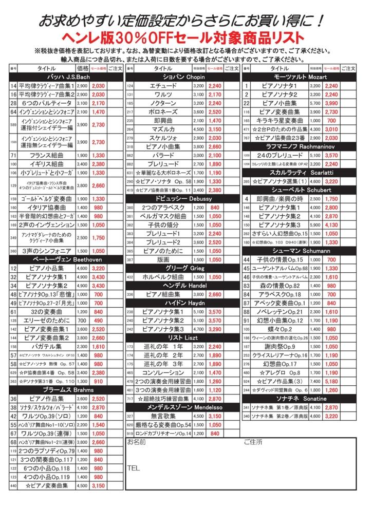 f:id:shima_c_l-kawasaki:20161003152118j:plain