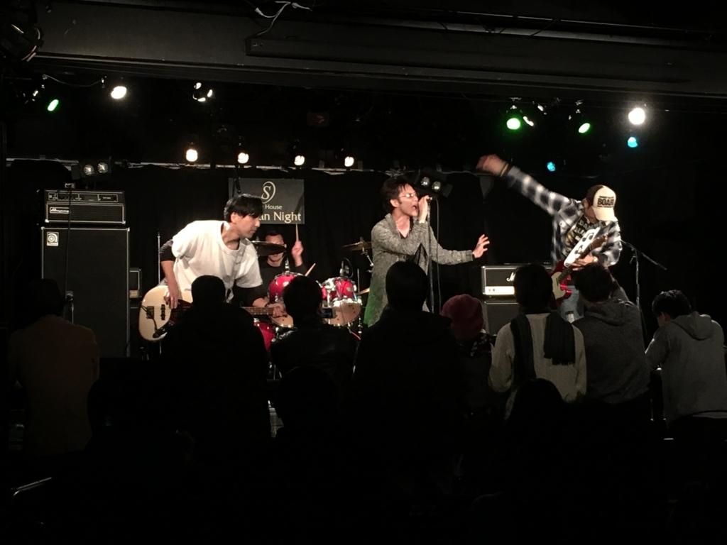 f:id:shima_c_l-kawasaki:20170122170917j:plain
