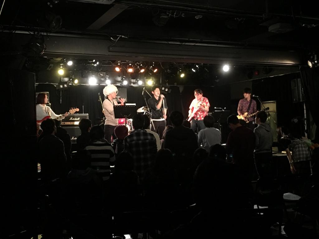 f:id:shima_c_l-kawasaki:20170122171515j:plain