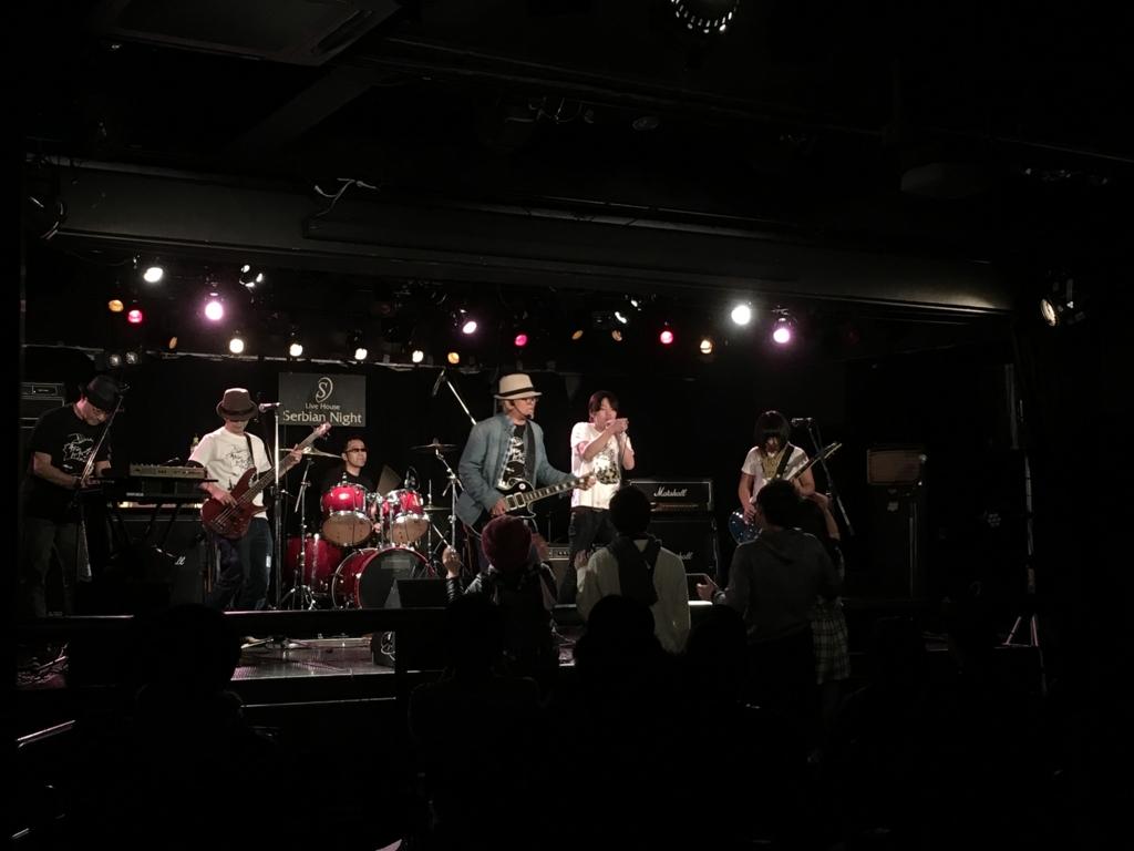 f:id:shima_c_l-kawasaki:20170122171610j:plain