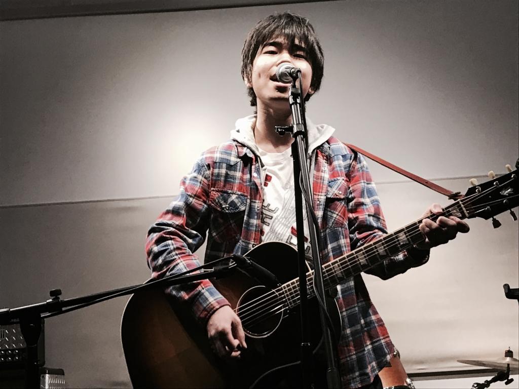 f:id:shima_c_l-kawasaki:20170326180502j:plain