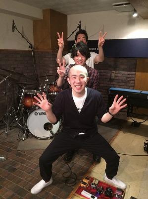 f:id:shima_c_l-kawasaki:20170806185219j:plain