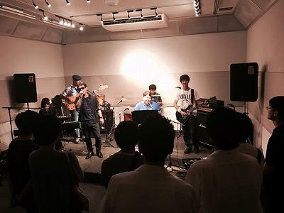 f:id:shima_c_l-kawasaki:20170806185429j:plain