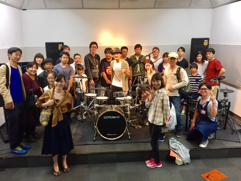 f:id:shima_c_l-kawasaki:20170927144834j:plain