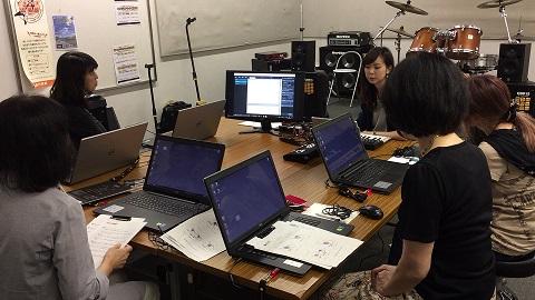 f:id:shima_c_l-kawasaki:20170927183105j:plain