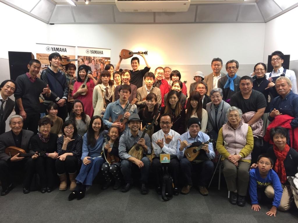 f:id:shima_c_l-kawasaki:20171027185044j:plain
