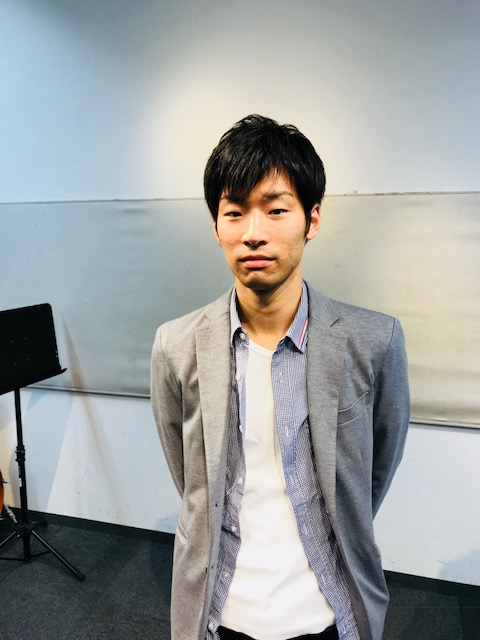 f:id:shima_c_l-kawasaki:20180408153115j:plain
