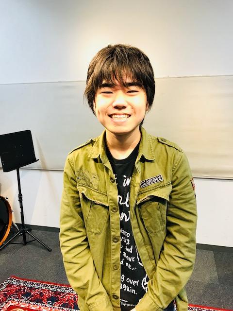 f:id:shima_c_l-kawasaki:20180408153117j:plain