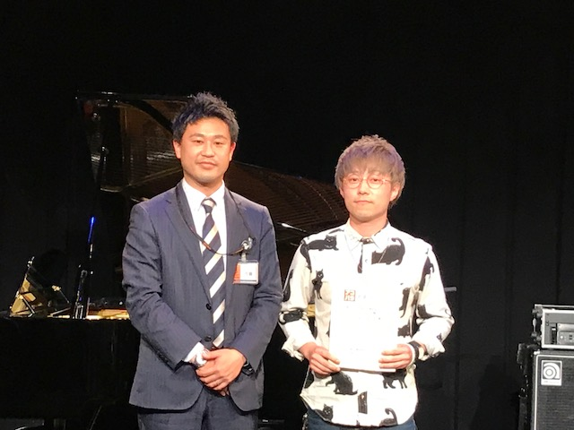 f:id:shima_c_l-kawasaki:20180515152917j:plain