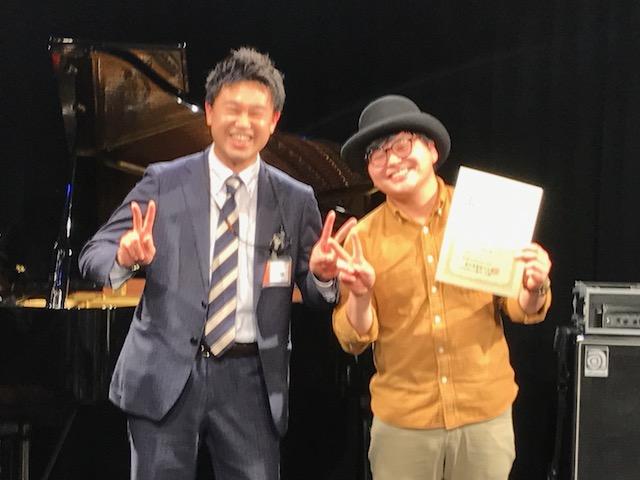 f:id:shima_c_l-kawasaki:20180515160947j:plain