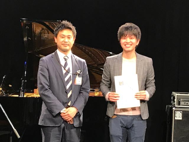 f:id:shima_c_l-kawasaki:20180515190854j:plain