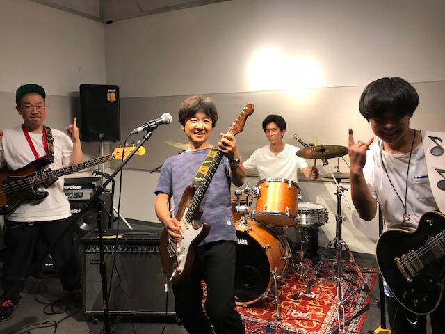 f:id:shima_c_l-kawasaki:20180630162317j:plain