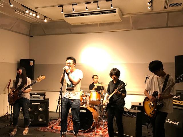 f:id:shima_c_l-kawasaki:20180715160403j:plain