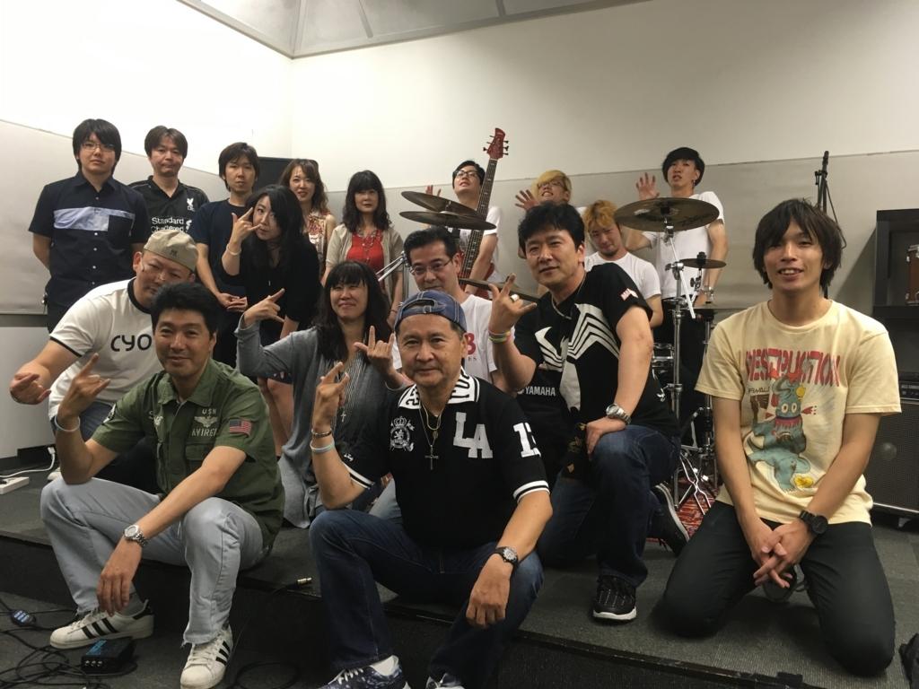 f:id:shima_c_l-kawasaki:20180729193426j:plain