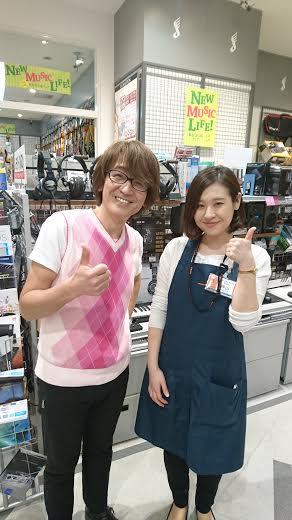 f:id:shima_c_l-yokohama:20160411113005j:plain