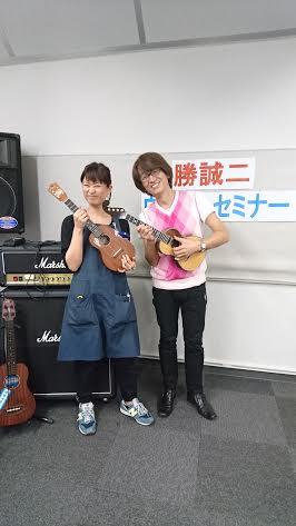 f:id:shima_c_l-yokohama:20160411113035j:plain