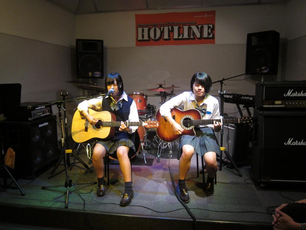 f:id:shima_c_l-yokohama:20160810135232j:plain