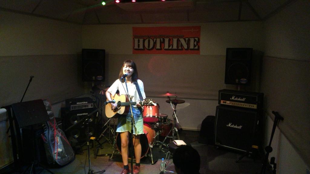 f:id:shima_c_l-yokohama:20160822150253j:plain
