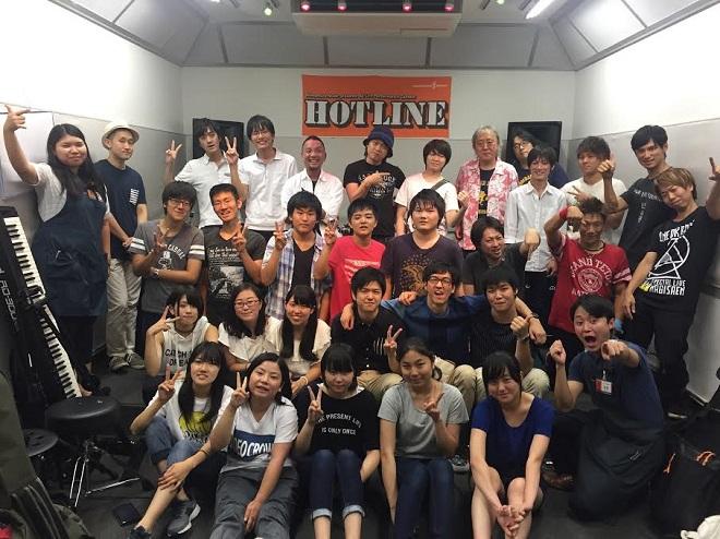 f:id:shima_c_l-yokohama:20160923162617j:plain