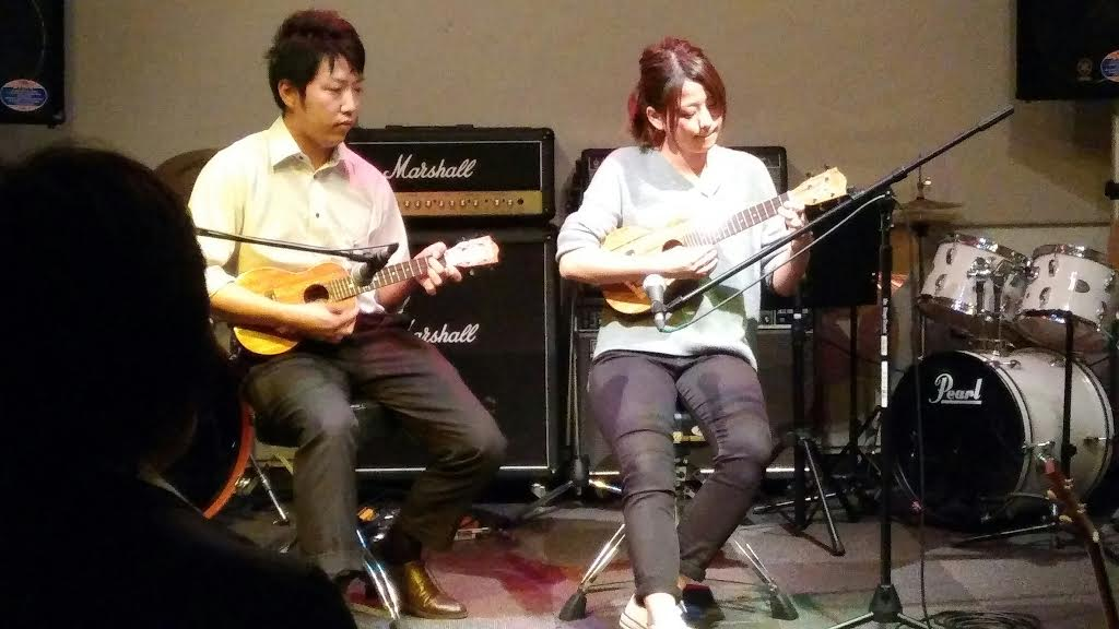f:id:shima_c_l-yokohama:20161028121643j:plain