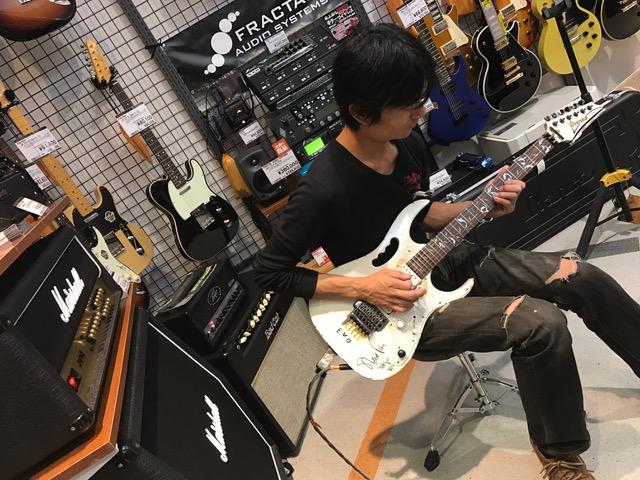 f:id:shima_c_l-yokohama:20161121195816j:plain