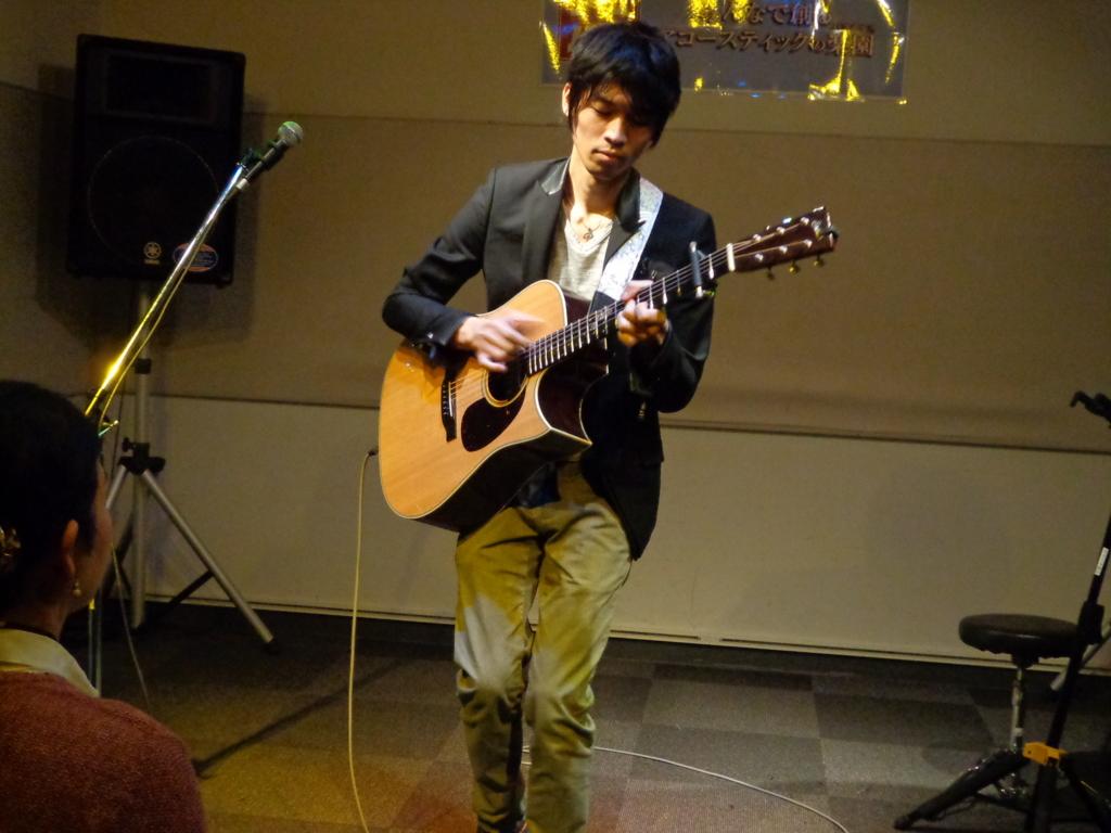 f:id:shima_c_l-yokohama:20170411222132j:plain