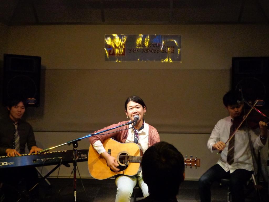 f:id:shima_c_l-yokohama:20170411222852j:plain