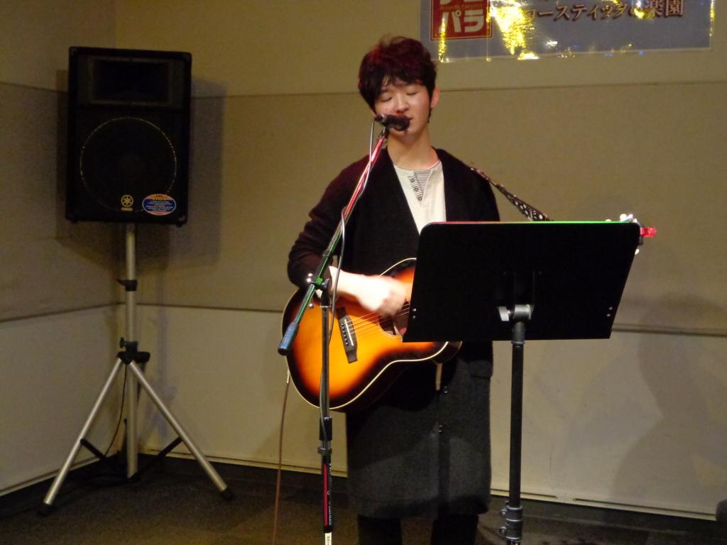 f:id:shima_c_l-yokohama:20170411224541j:plain