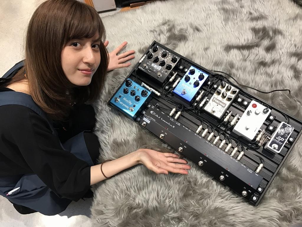 f:id:shima_c_l-yokohama:20170519170655j:plain