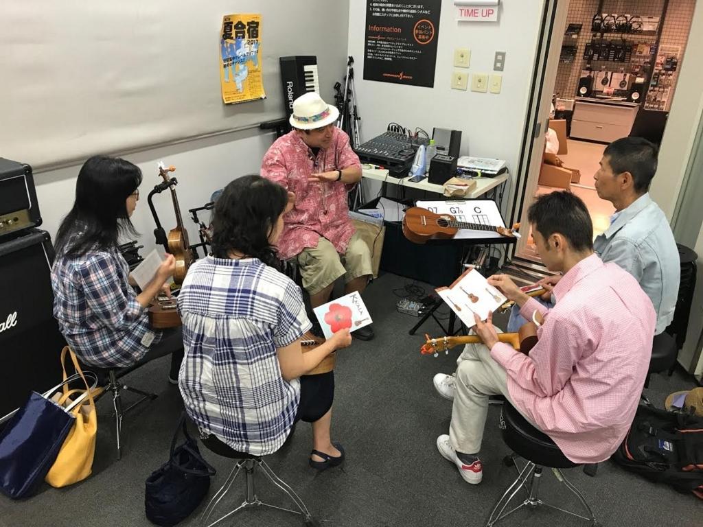 f:id:shima_c_l-yokohama:20170531131025j:plain