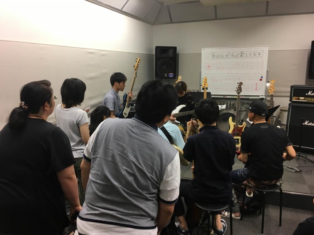 f:id:shima_c_l-yokohama:20170627194926j:plain